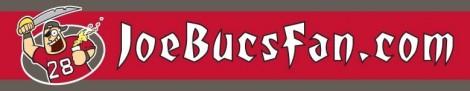 joe_bucs_fan_header